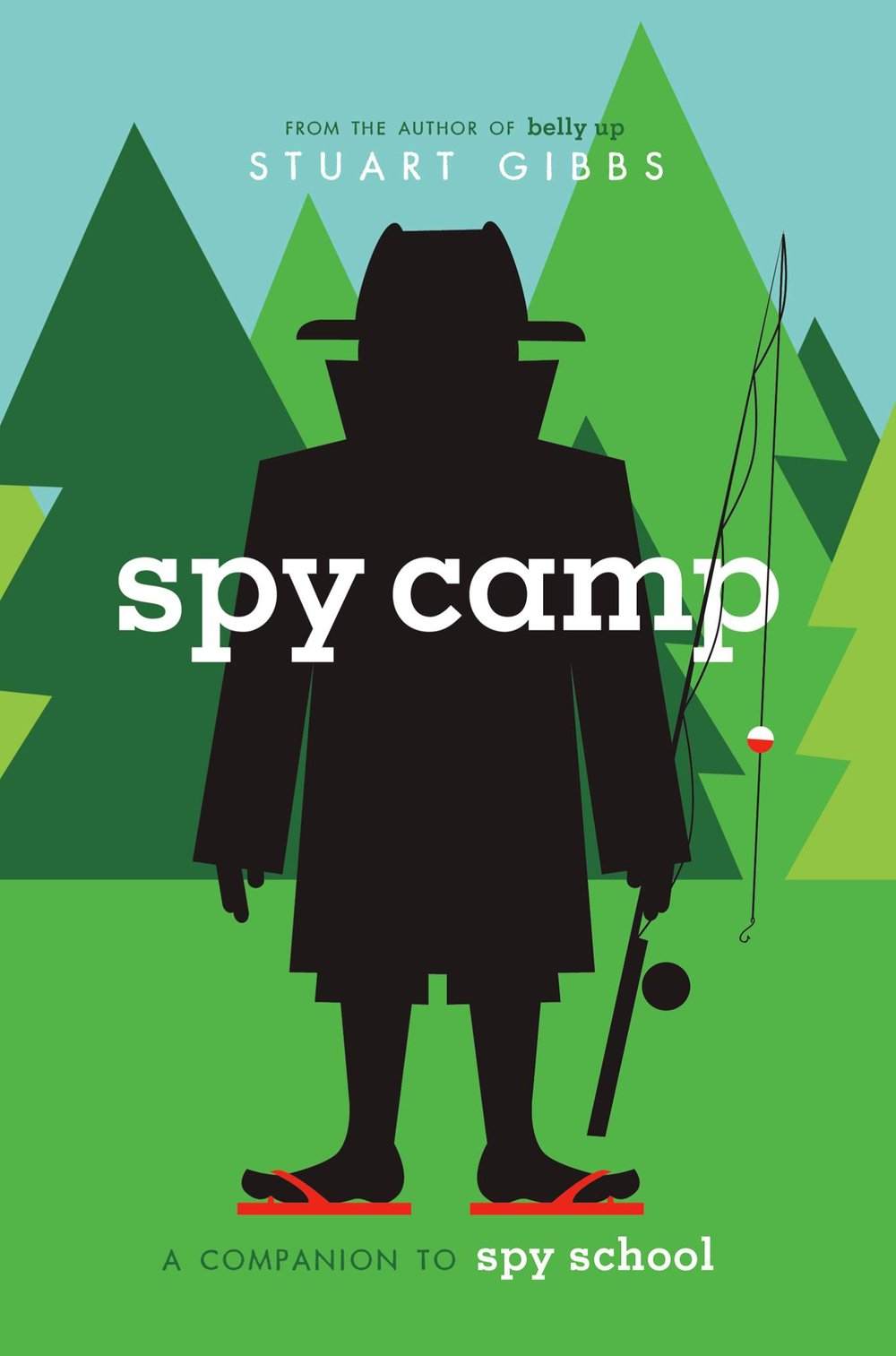 stuart-gibbs-spy-camp.jpg