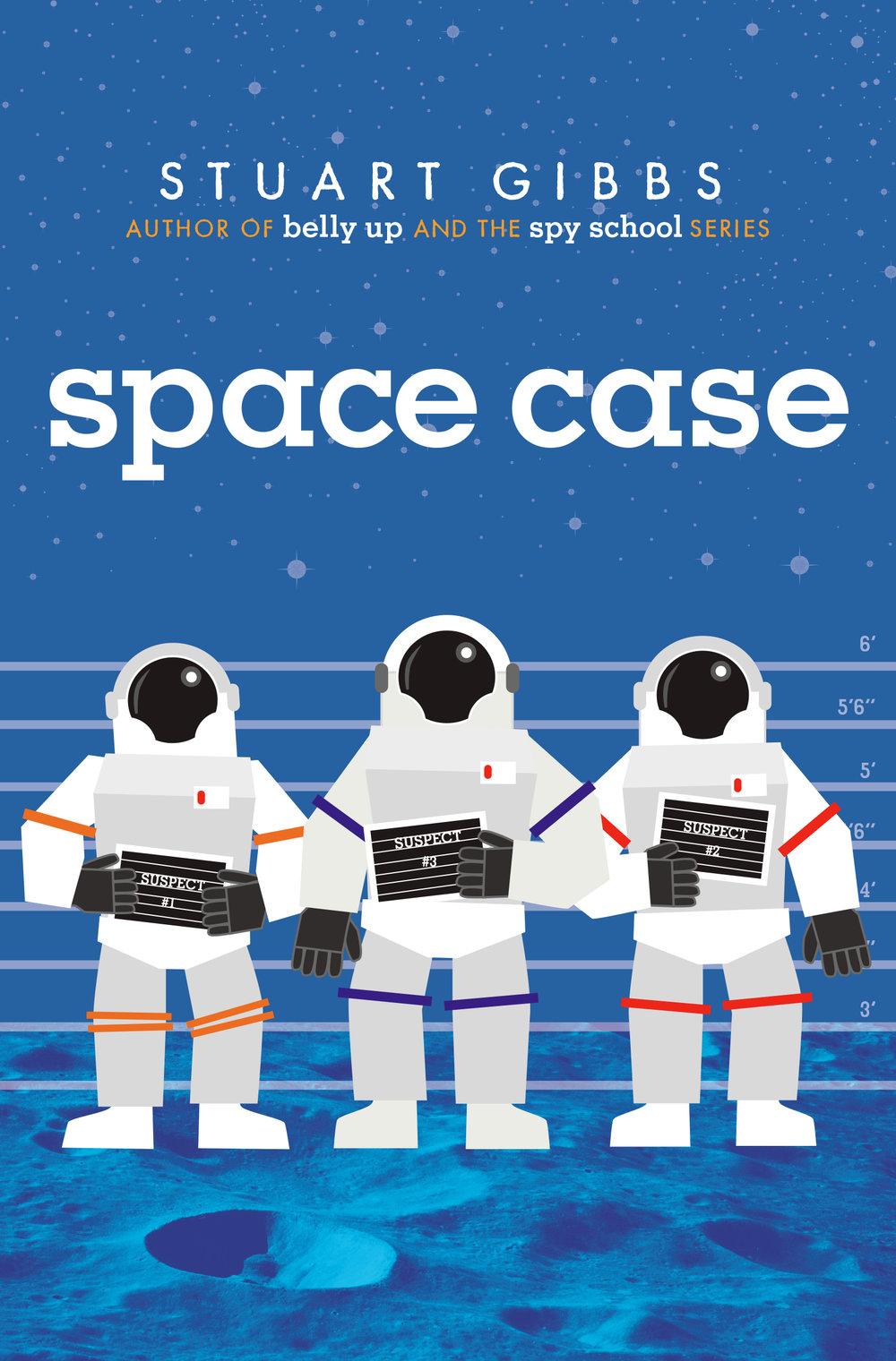 stuart-gibbs-space-case.jpg