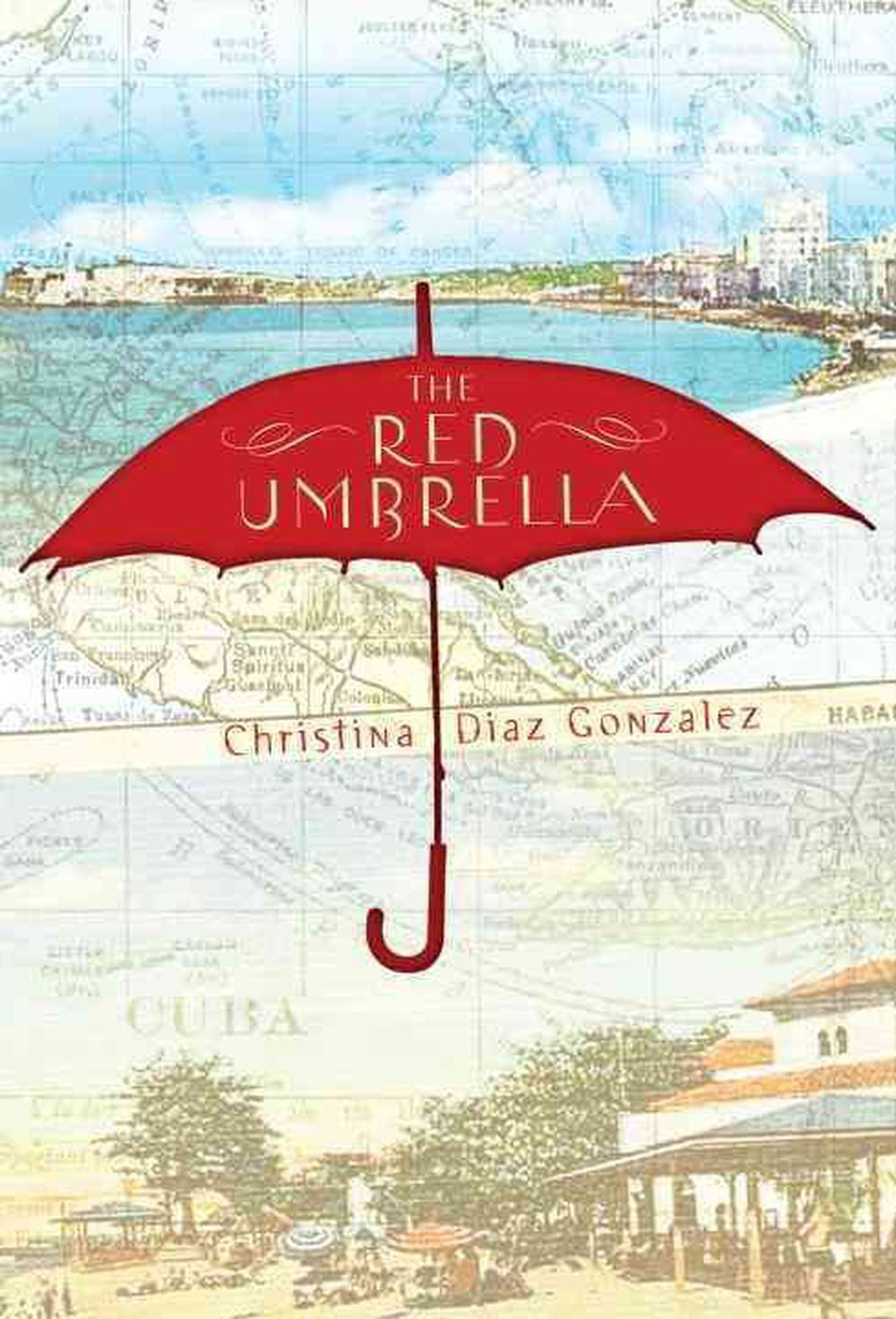 christina-diaz-gonzalez-red-umbrella.jpg