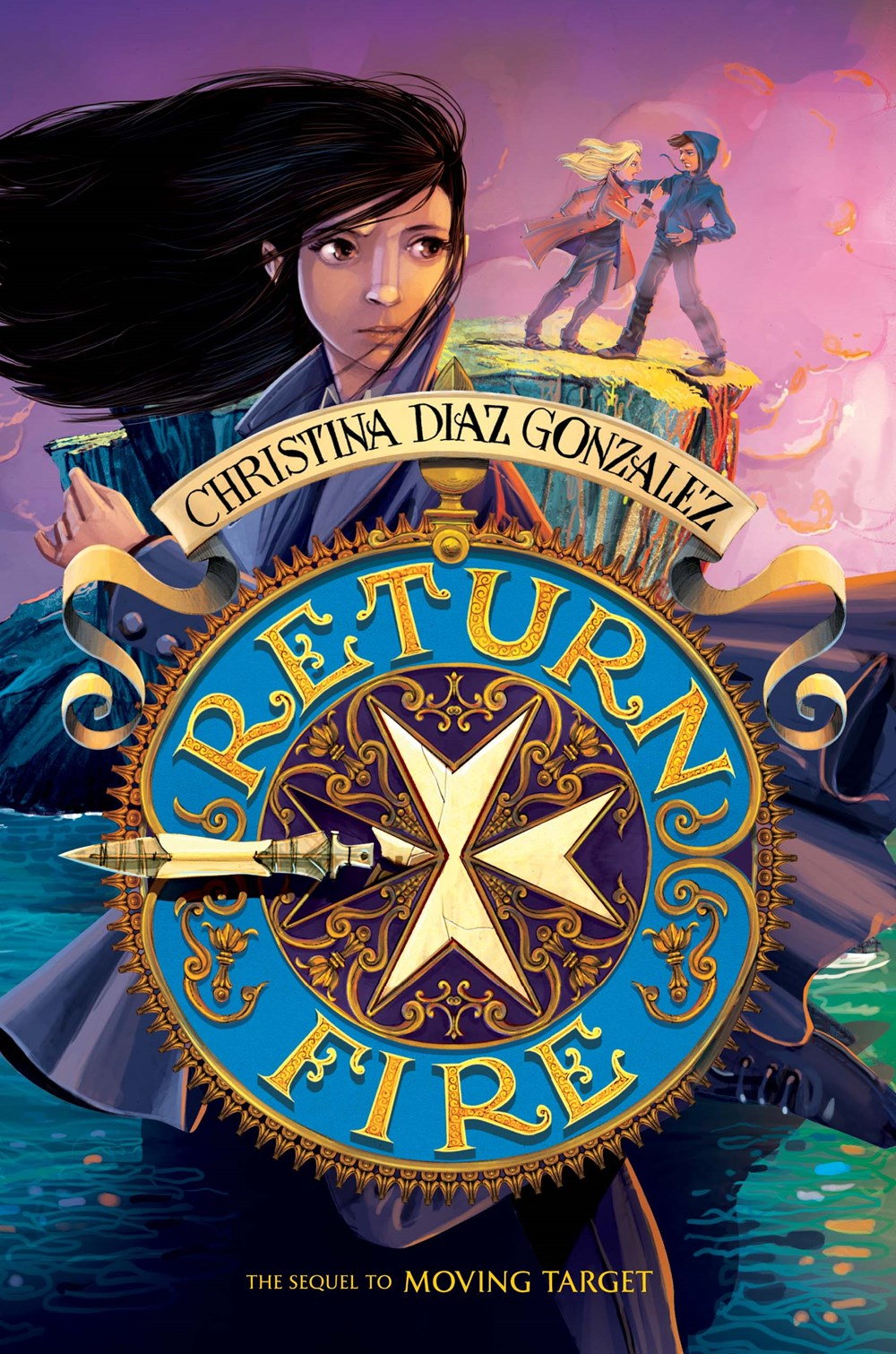 christina-diaz-gonzalez-return-fire.jpg
