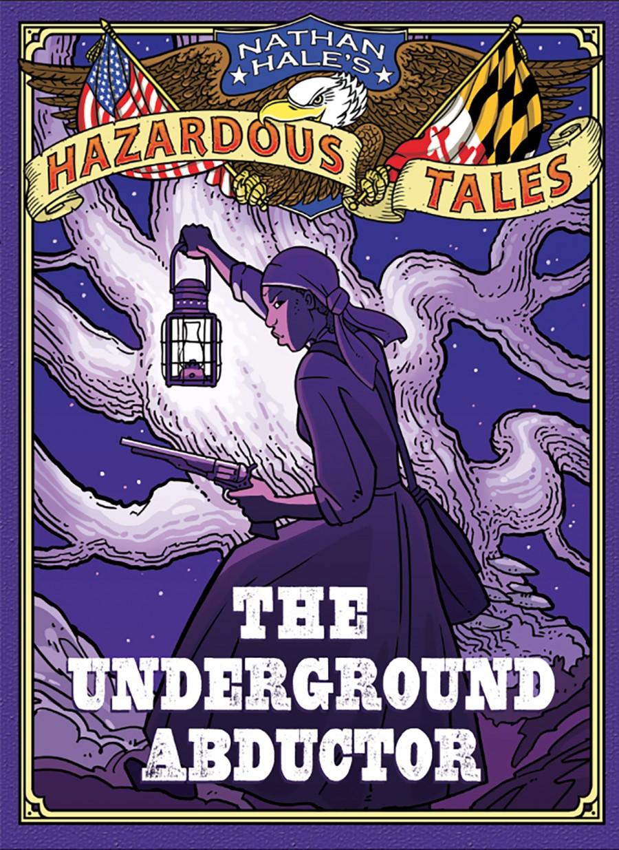 nathan-hale-underground-abductor.jpg