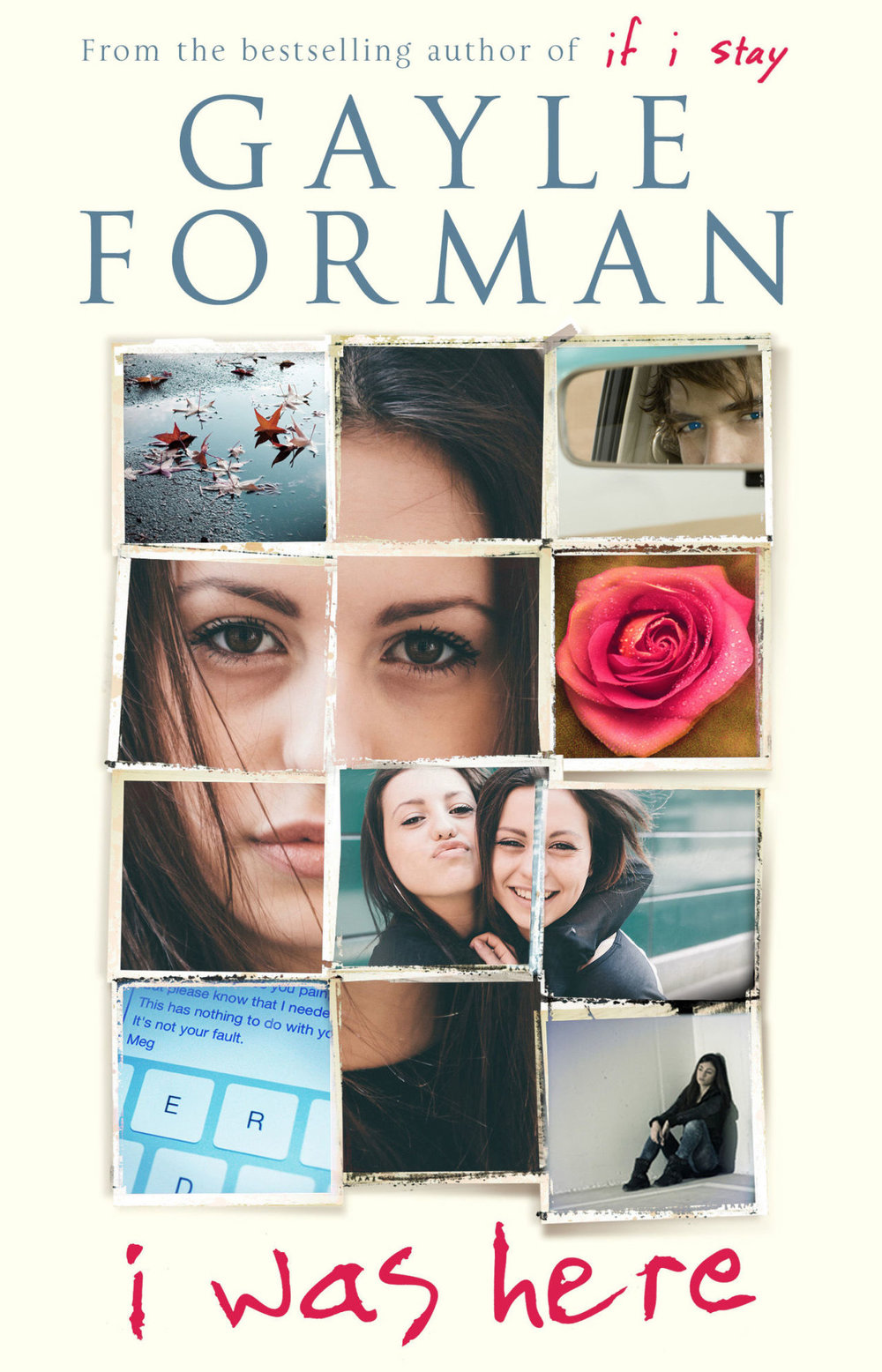 gayle-forman-I-Was-Here.jpg