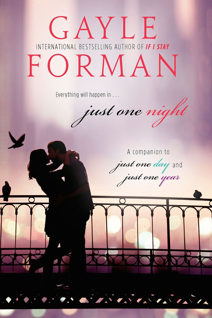 gayle-forman-just-one-night.jpg