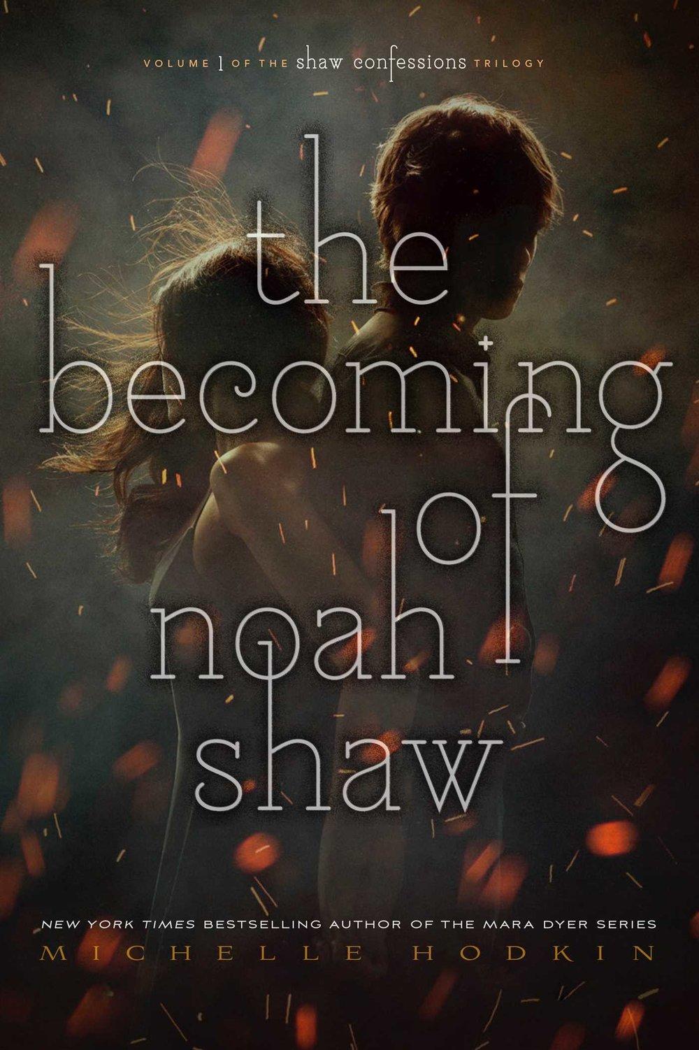 michelle-hodkin-becoming-of-noah-shaw.jpg