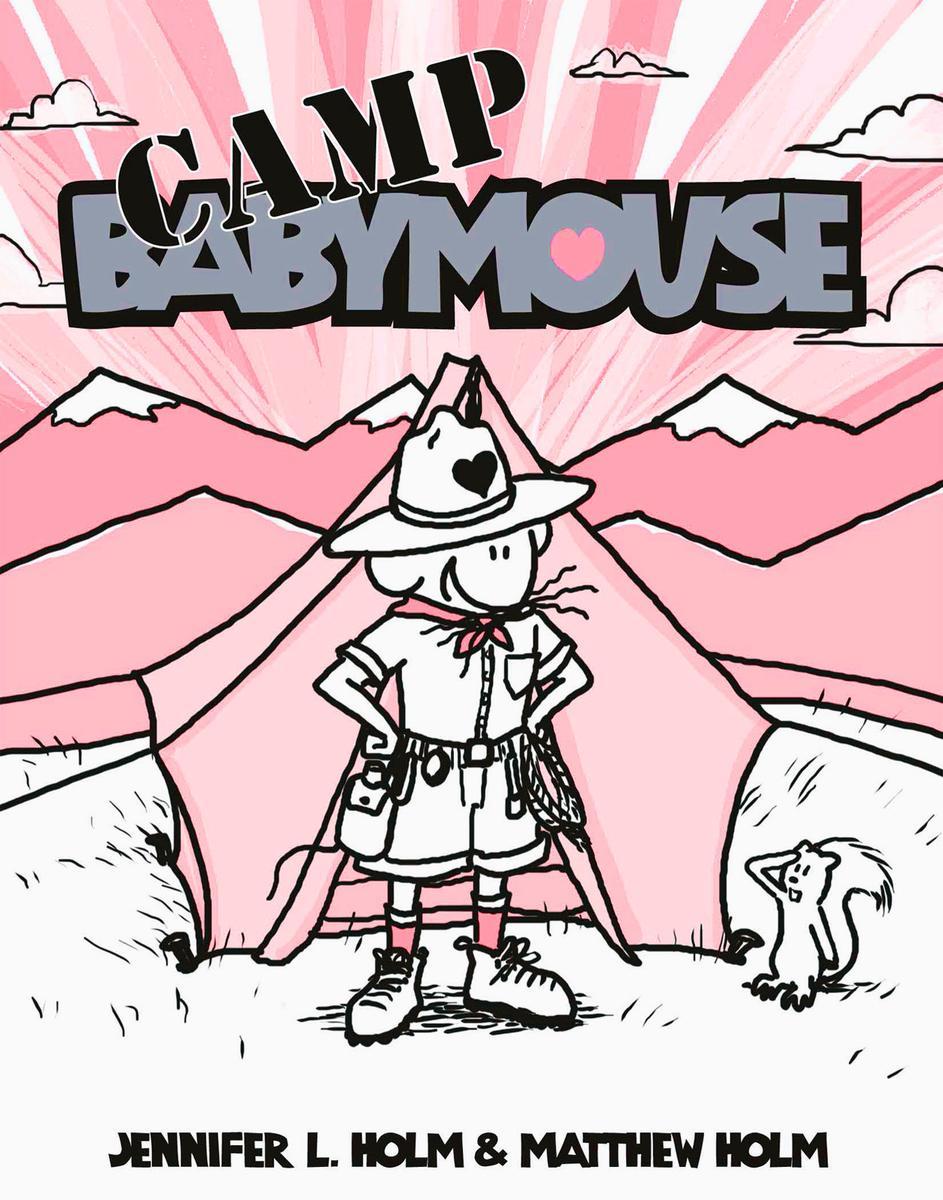 jenni-holm-babymouse-camp-babymouse.jpg