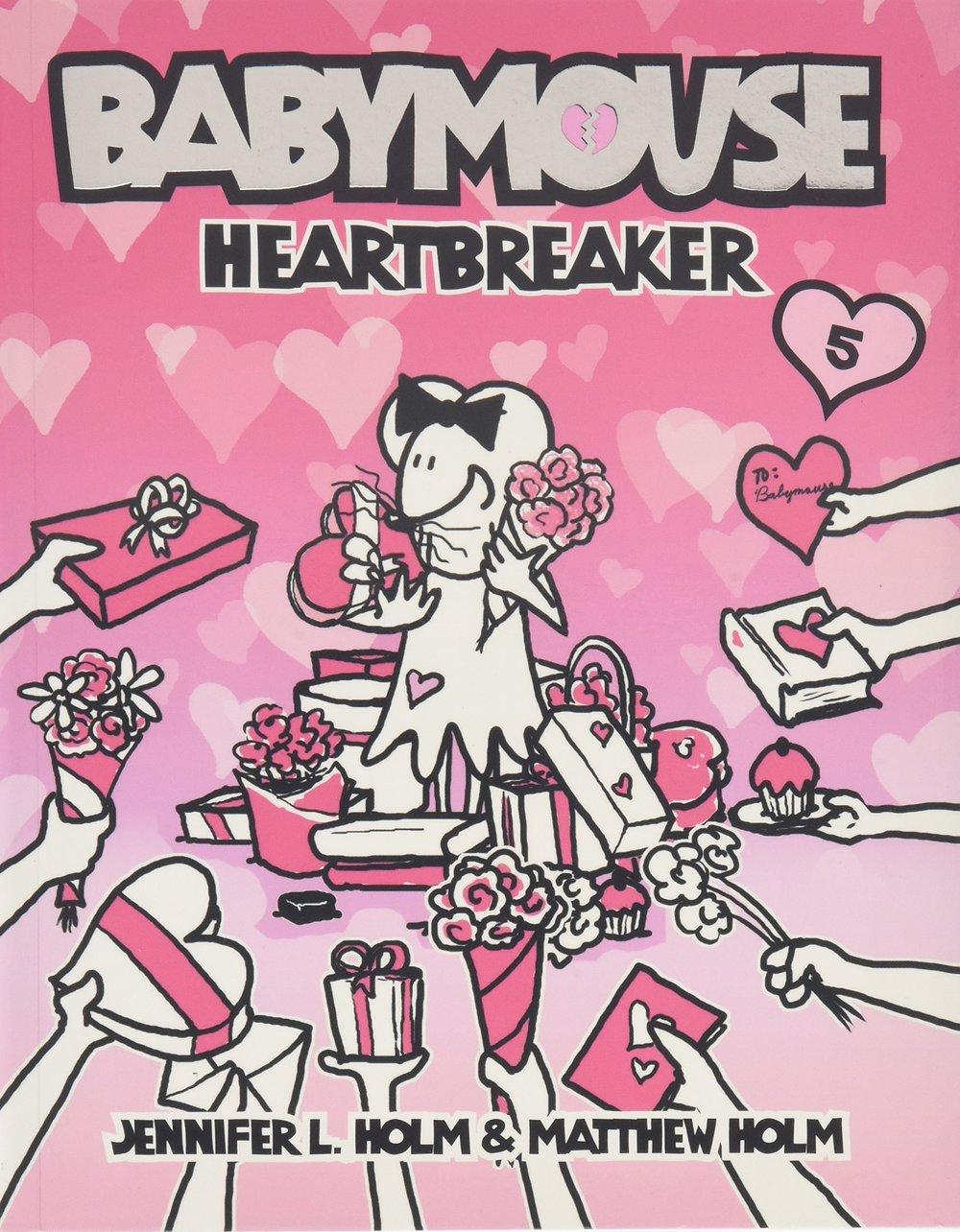 jenni-holm-babymouse-heartbreaker.jpg