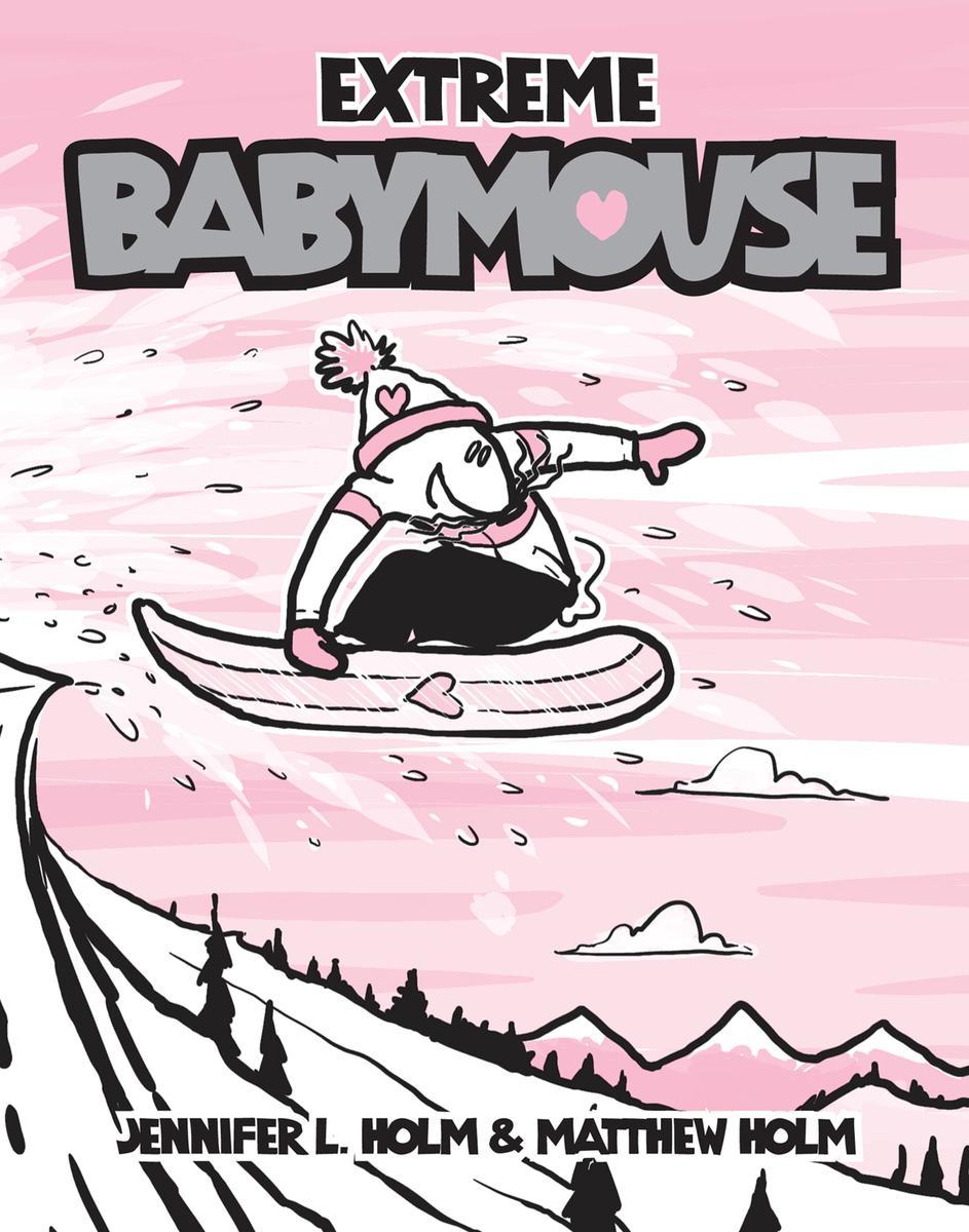 jenni-holm-extreme-babymouse.jpg
