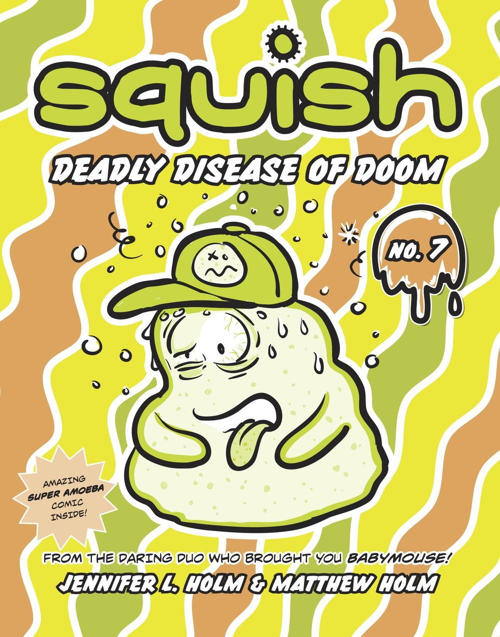 jenni-holm-squish-deadly-disease.jpg