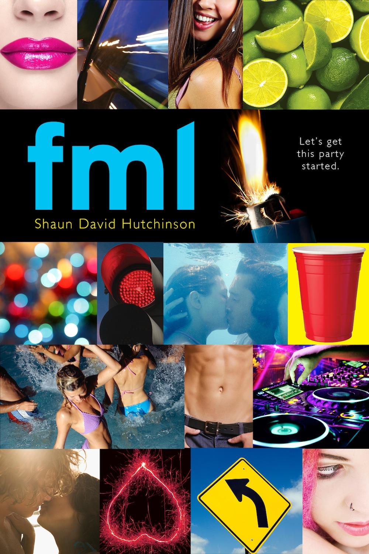shaun-david-hutchinson-fml.jpg