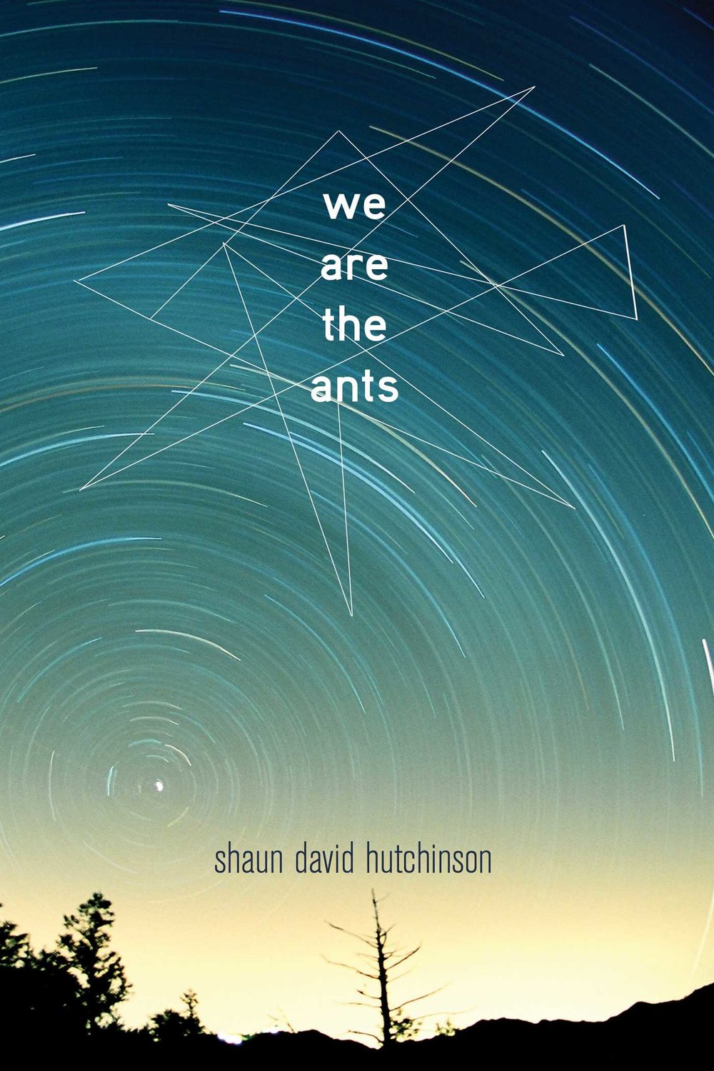 shaun-david-hutchinson-we-are-the-ants.jpg