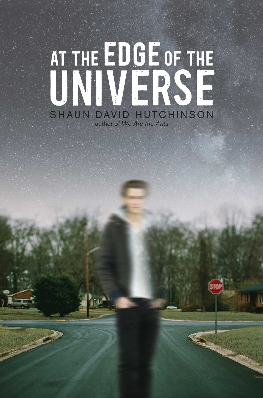 shaun-david-hutchison-at-the-edge-of-the-universe.jpg