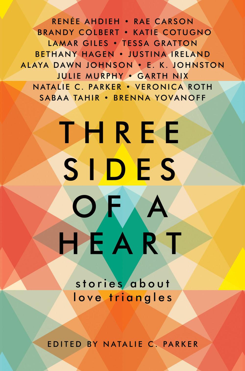 justina-ireland-three-sides-heart.jpg