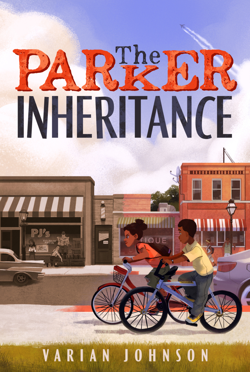 varian-johnson-parker-inheritance.jpg