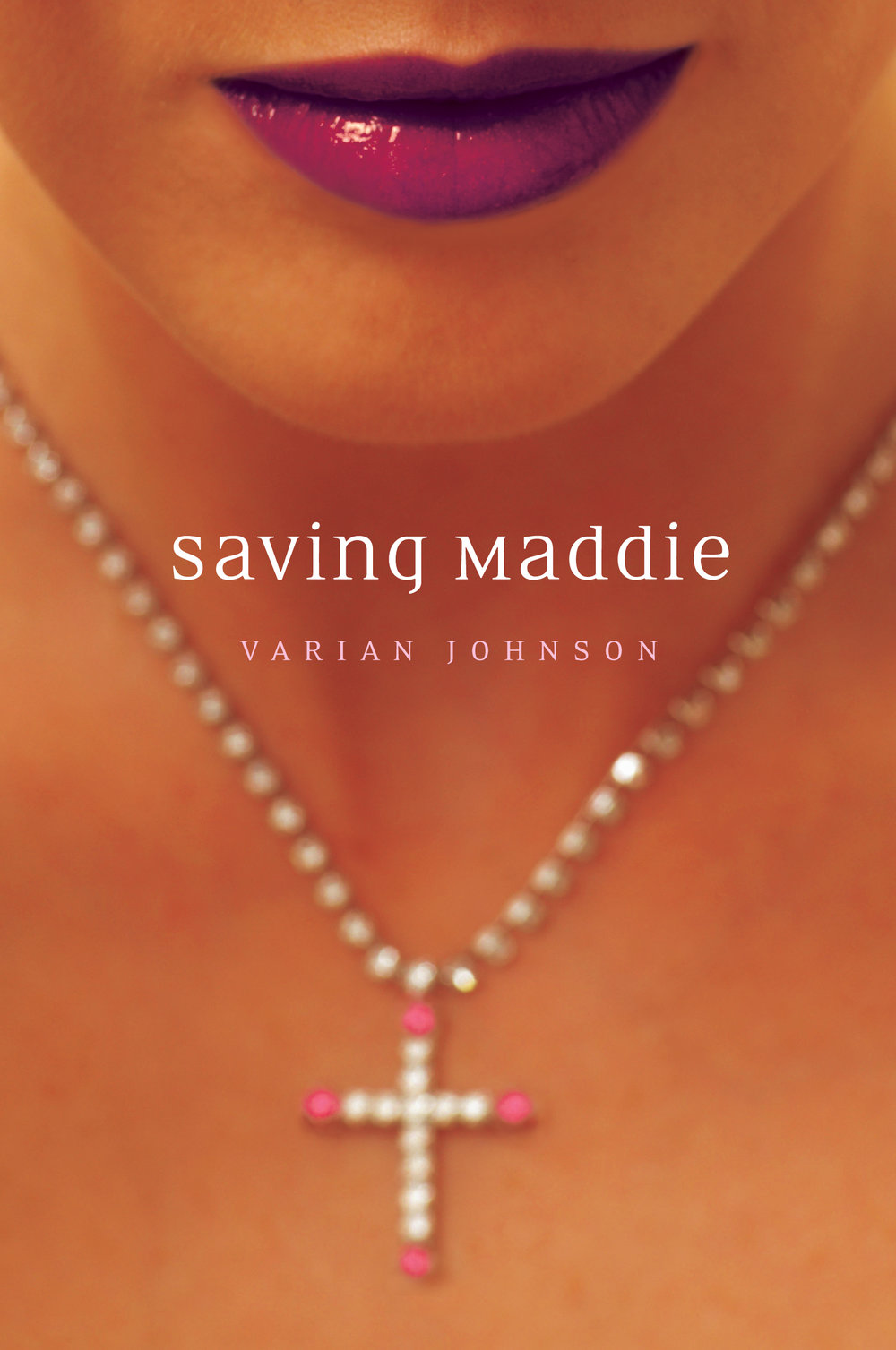varian-johnson-saving-maddie.jpg