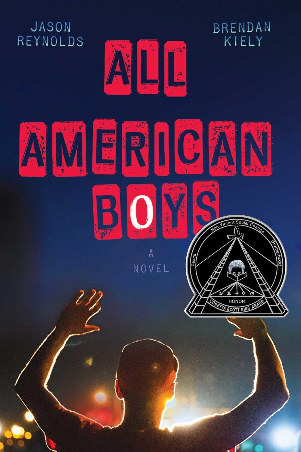 brendan-kiely-all-american-boys.jpg
