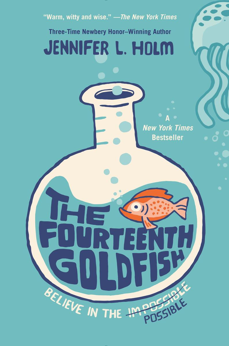 jenni-holm-fourteenth-goldfish.jpg