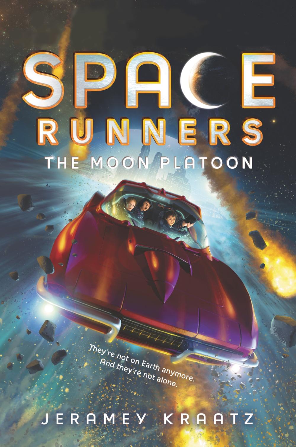 jeramey-kraatz-space-runners.png