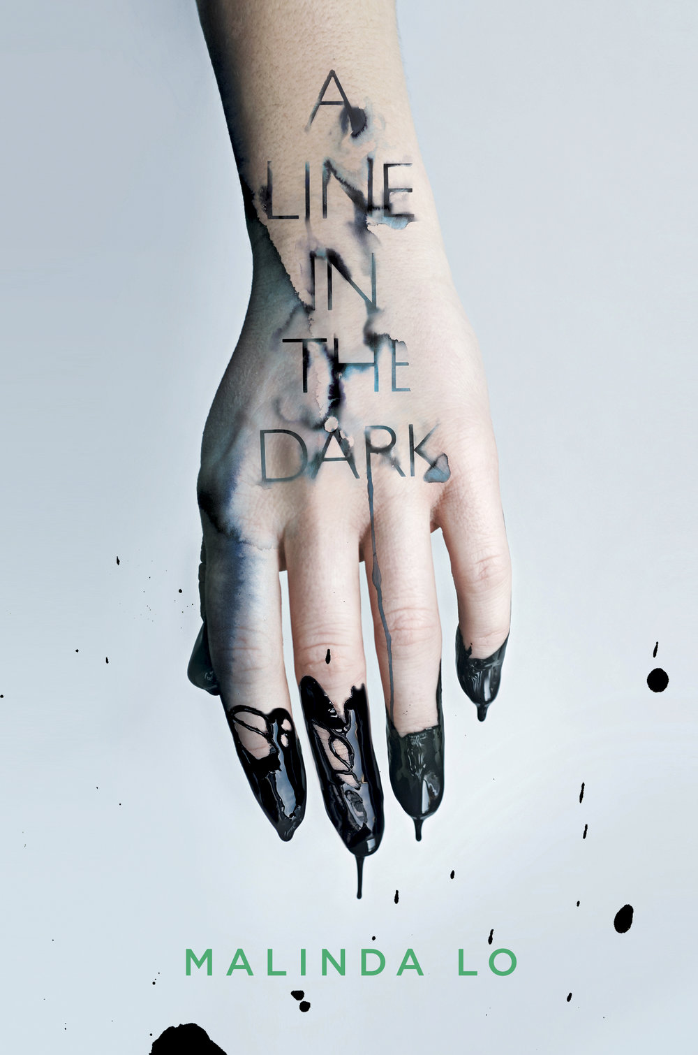 malinda-lo-line-in-the-dark.jpg