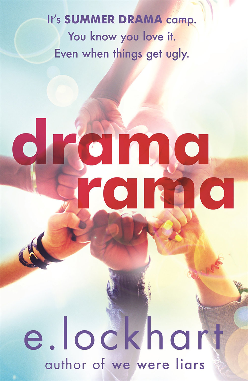 e-lockhart-drama-rama.jpg