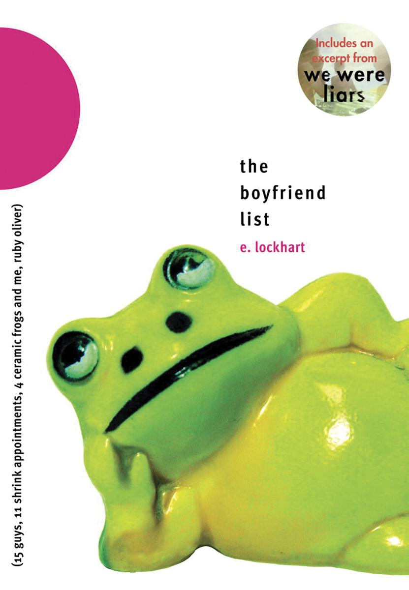e-lockhart-the-boyfriend-list.jpg