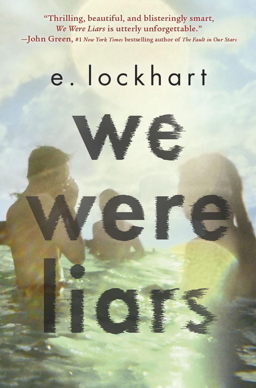 e-lockhart-we-were-liars.jpg