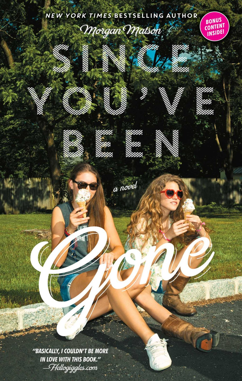 morgan-matson-since-youve-been-gone.jpg