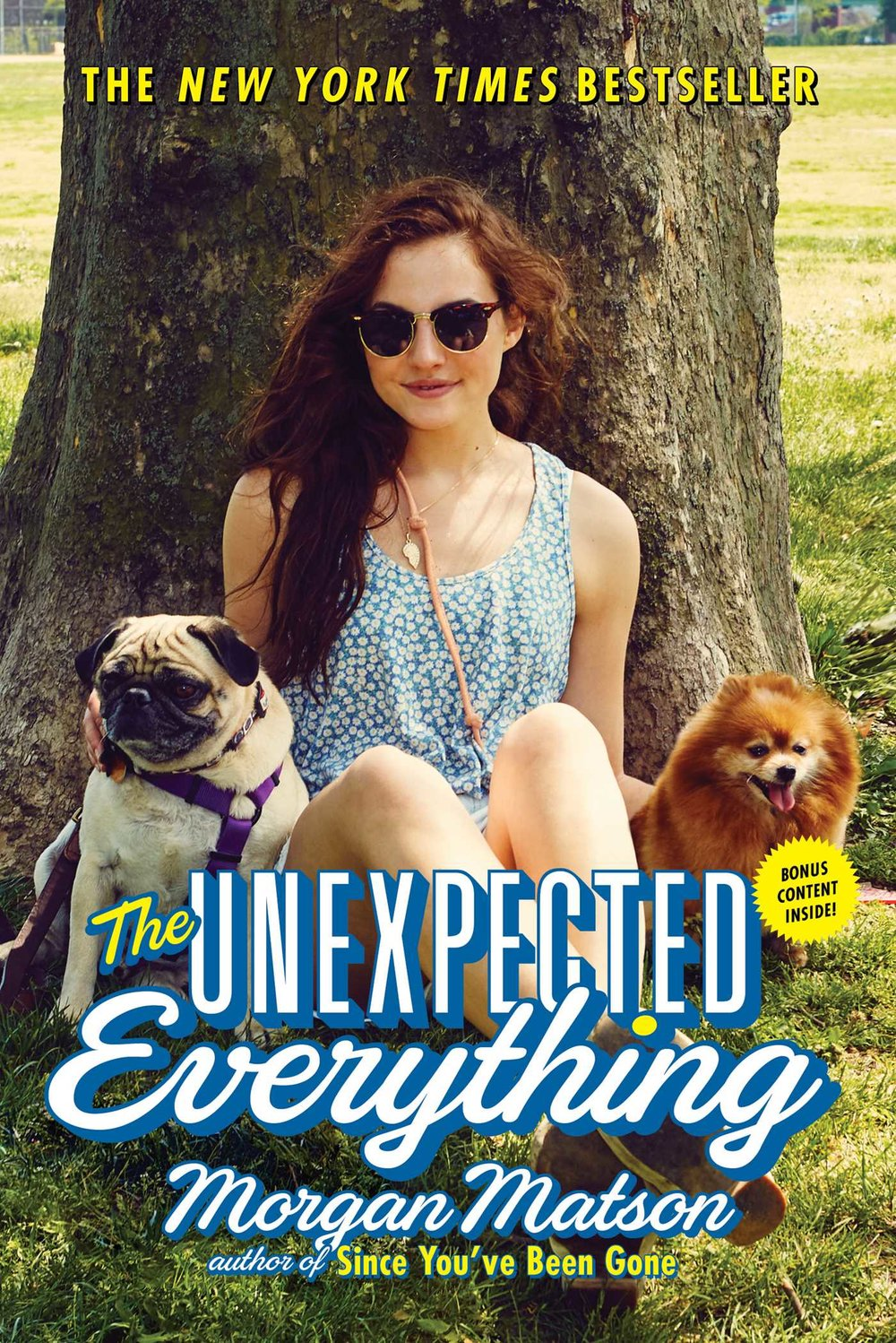 morgan-matson-unexpected-everything.jpg