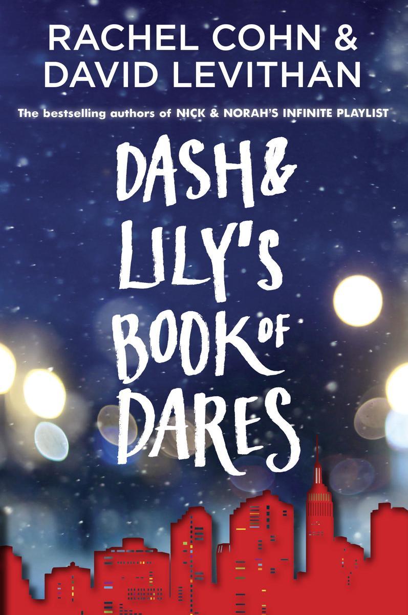 david-levithan-dash-lilys-book-of-dares.jpg