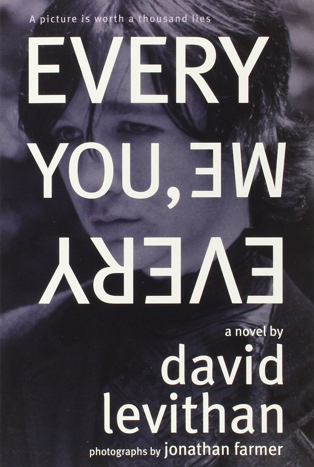 david-levithan-every-you-every-me.jpg