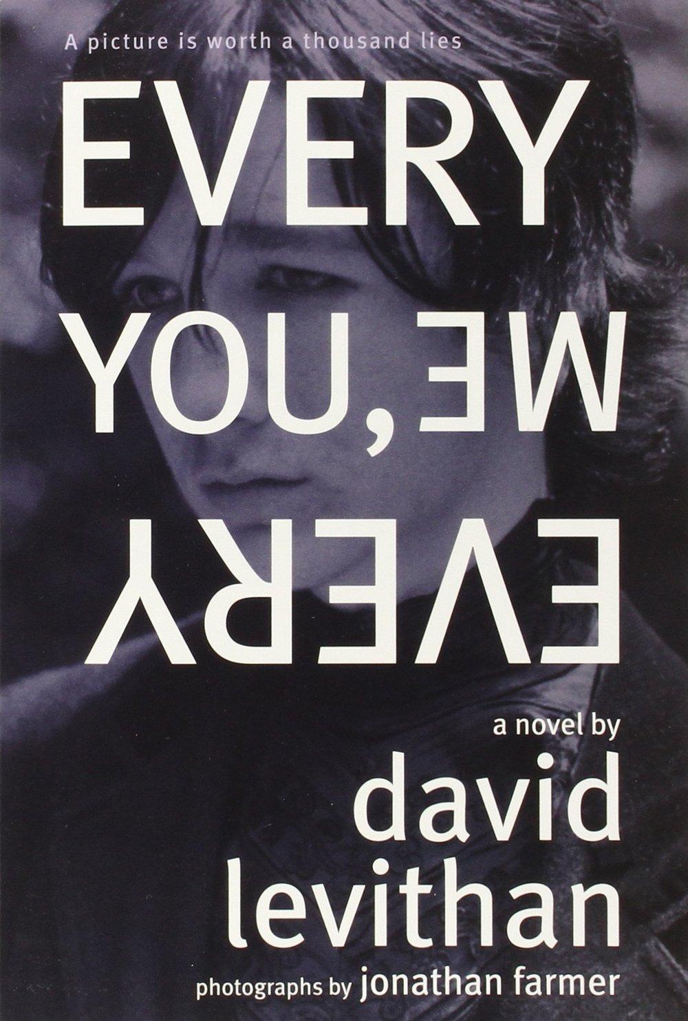 david-levithan-every-you-every-me.jpg