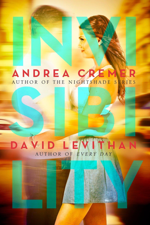 david-levithan-invisibility.jpg