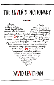 david-levithan-lovers-dictionary.png