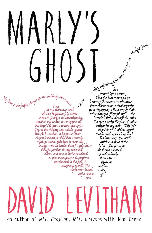 david-levithan-marlys-ghost.JPG