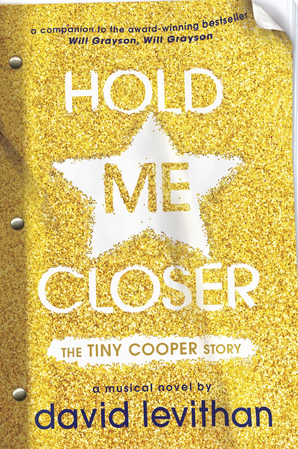 david-levithan-hold-me-closer.jpg