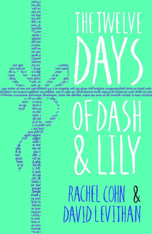 david-levithan-twelve-days-of-dash-lily.jpg