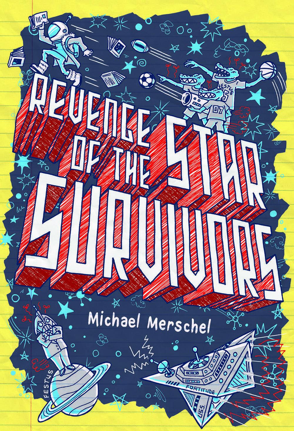 michael-merschel-revenge-star-survivors.jpg