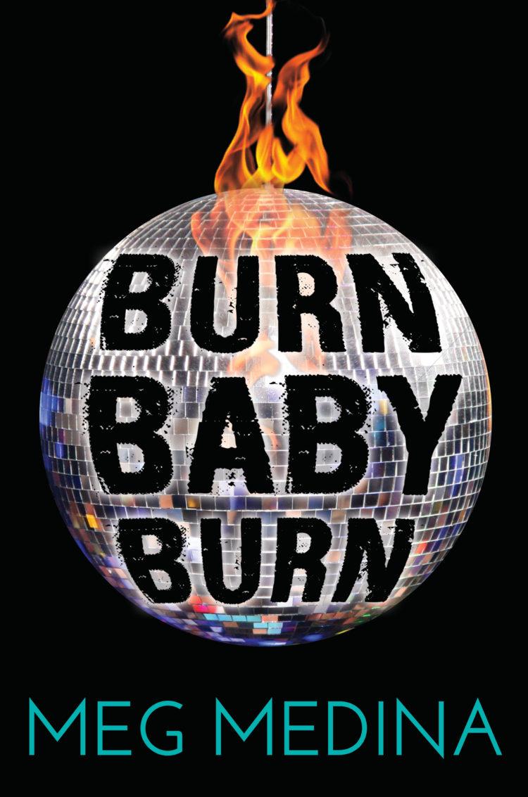 meg-medina-burn-baby-burn.jpg