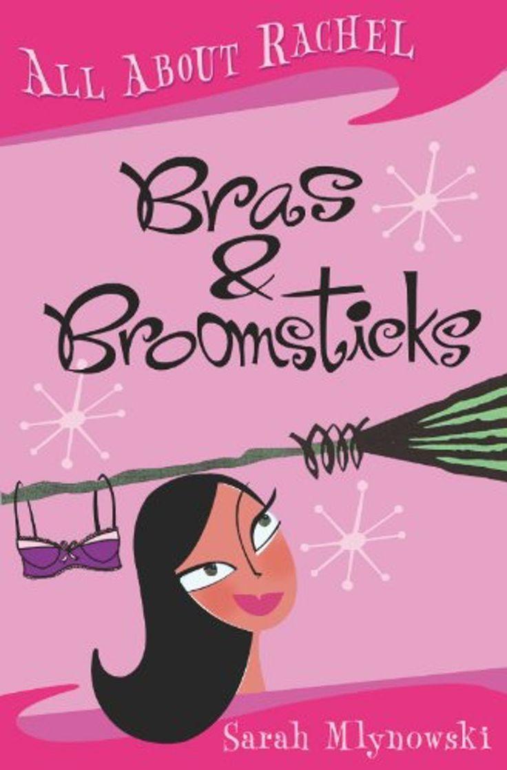 sarah-mlynowski-bras-broomsticks.jpg