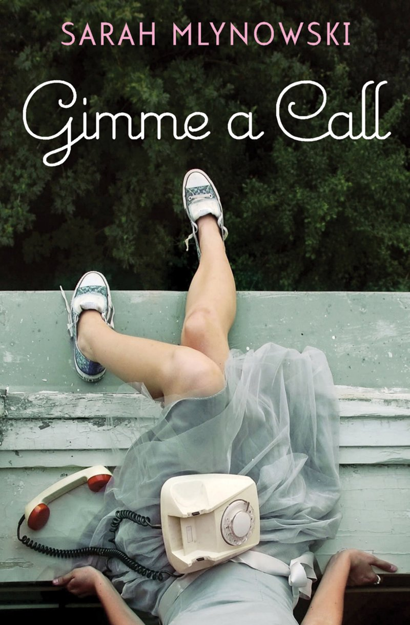 sarah-mlynowski-gimme-call.jpg