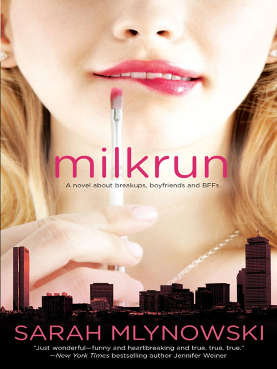 sarah-mlynowski-milkrun.jpg