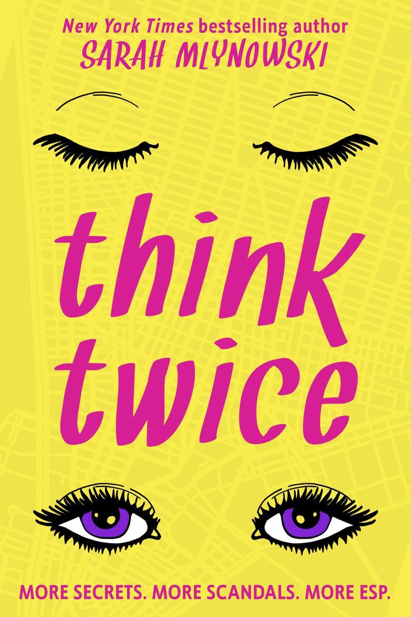 sarah-mlynowski-think-twice.jpg