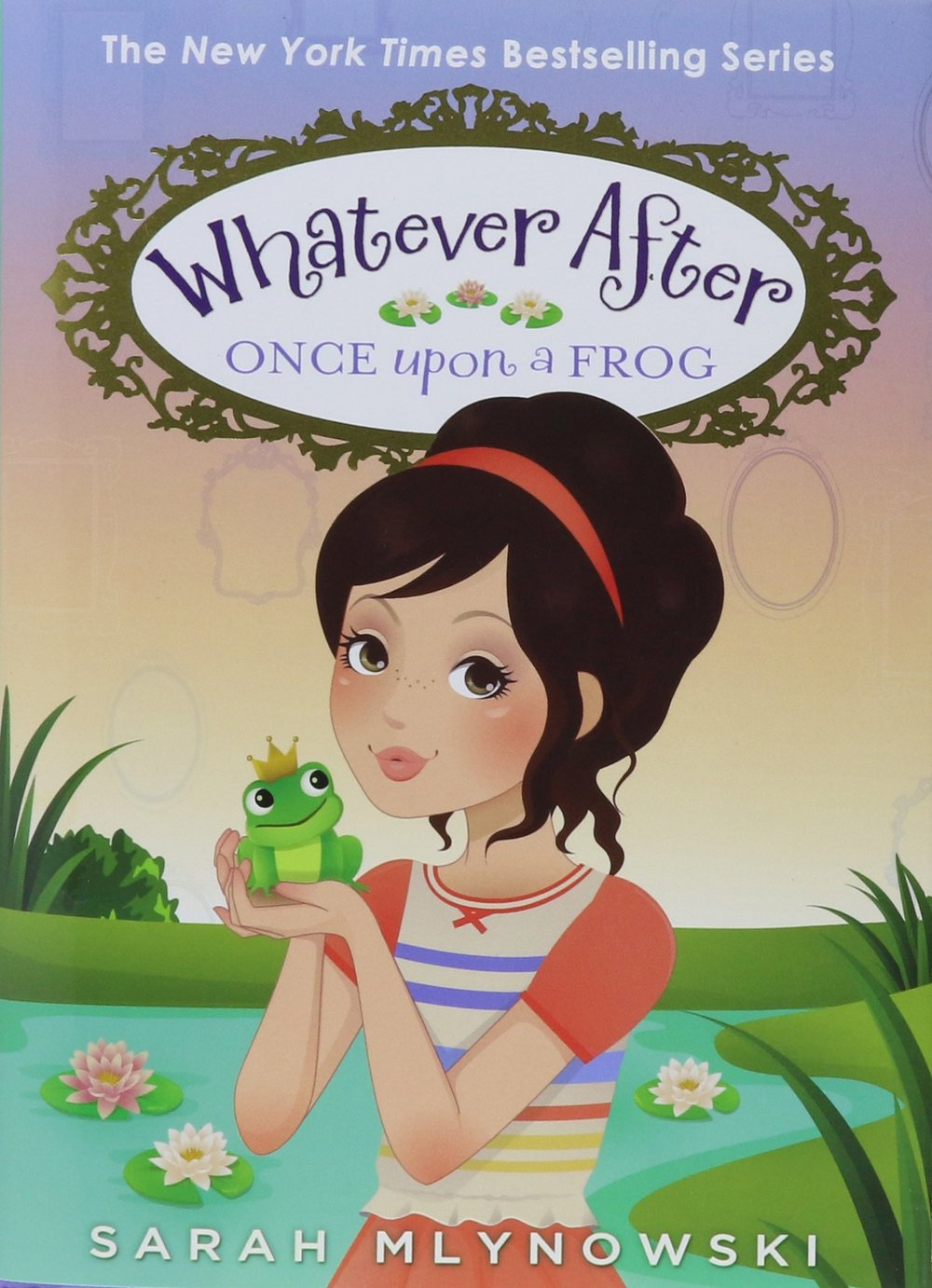 sarah-mlynowski-whatever-after-once-upon-frog.jpg