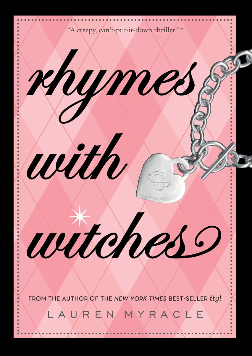 lauren-myracle-rhymes-witches.jpg