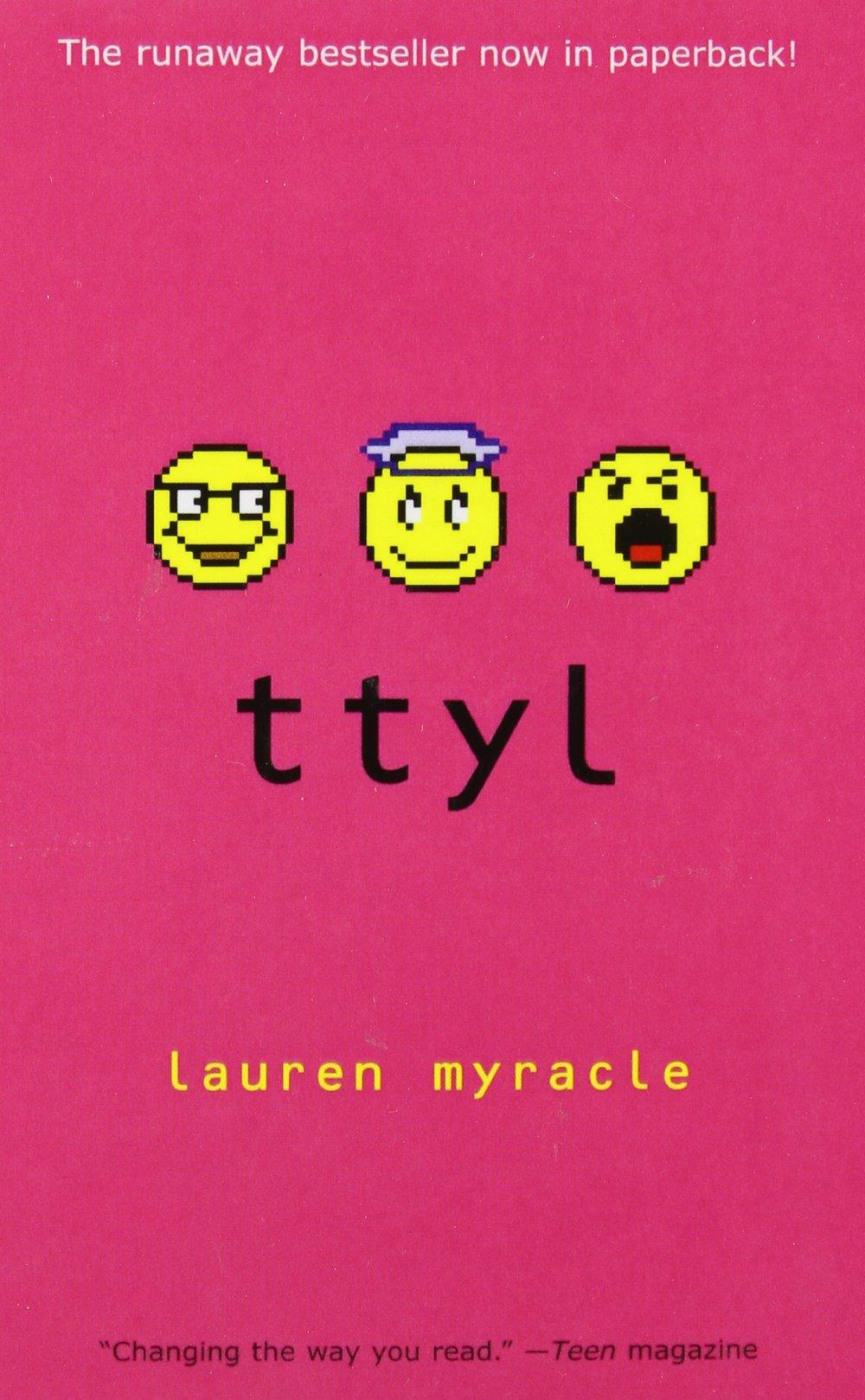 lauren-myracle-ttyl.jpg