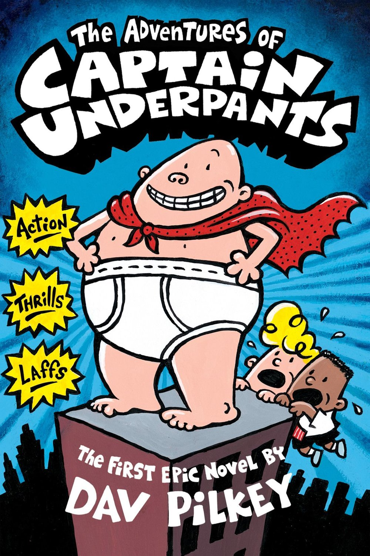 dav-pilkey-captain-underpants.jpg