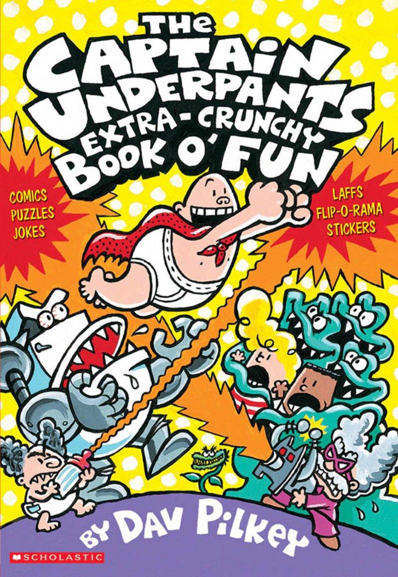 dav-pilkey-captain-underpants-book-o-fun.jpg