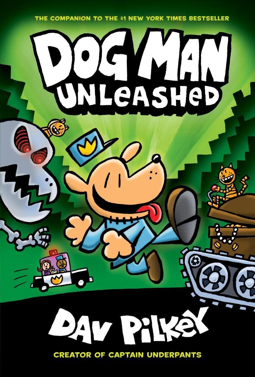 dav-pilkey-dogman-unleashed.jpg