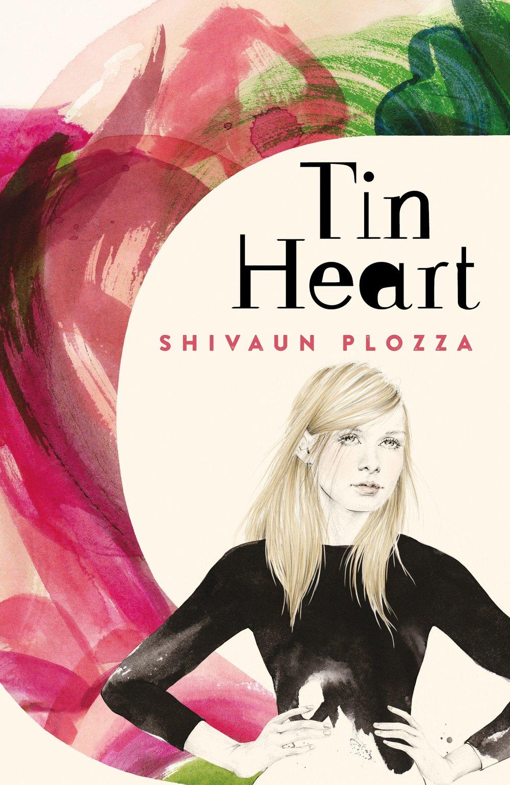shivaun-plozza-tin-heart.jpg