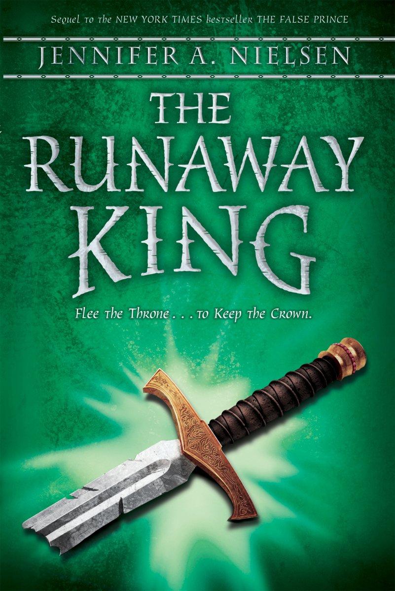 jennifer-nielsen-runaway-king.jpg