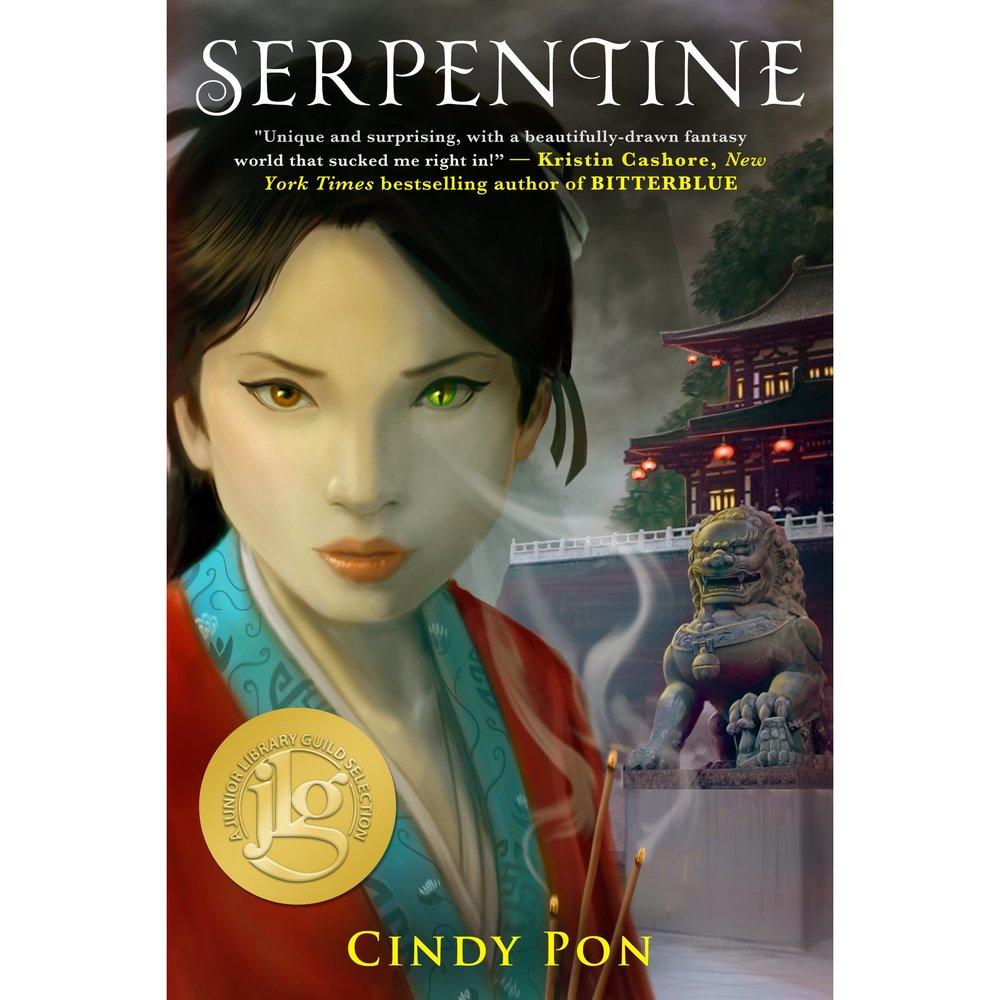 cinda-pon-serpentine.jpg